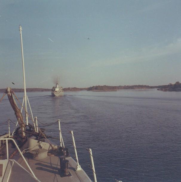 Ste Croix août 1968 Archip10