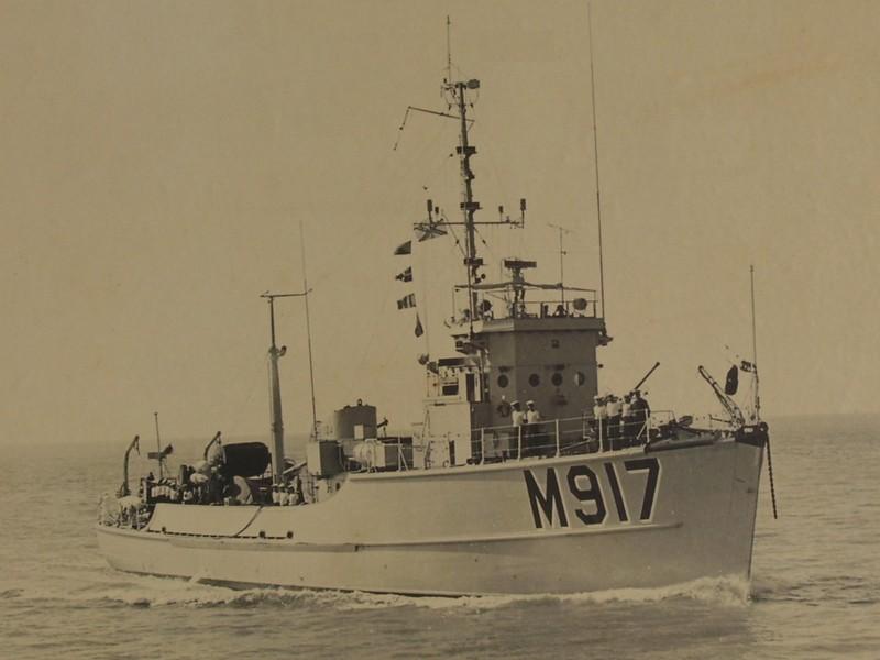 Ste Croix août 1968 Msc_ch12