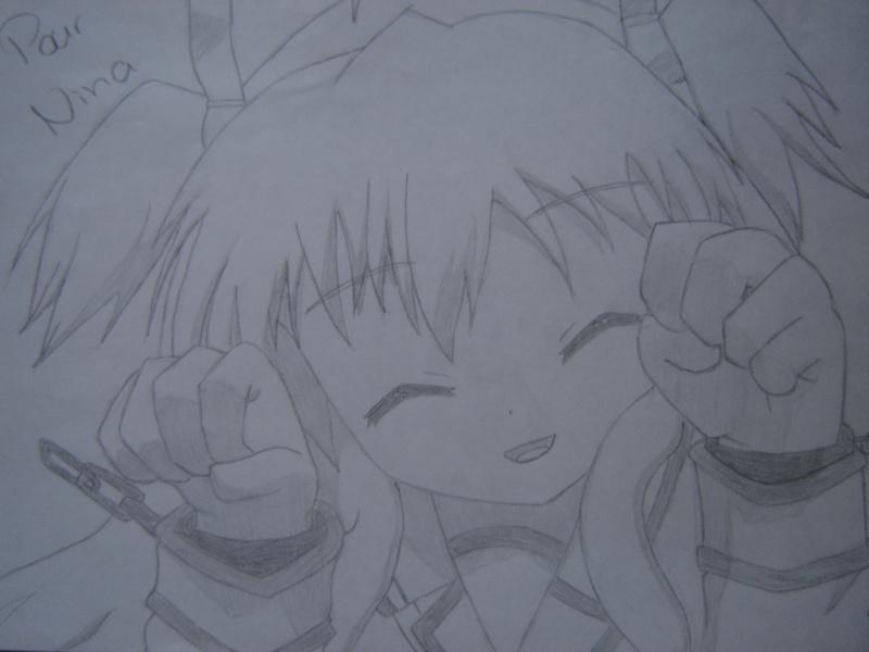*Mes dessins et autre* :D Dsc02014