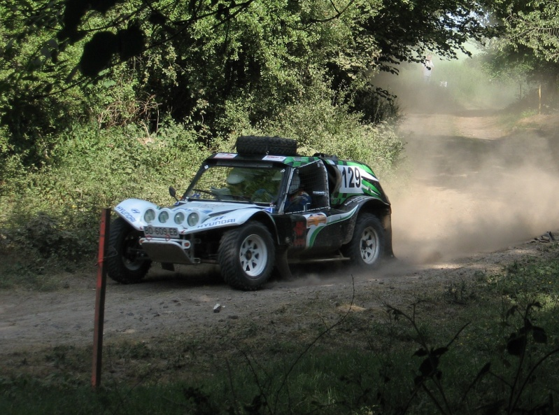 Photos / vidéo équipage Augustinowick / Gourlay n°129 Img_0020