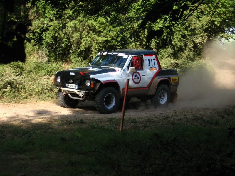 Photos / vidéos Patrol 217 Team Chopine 02 Img_0023