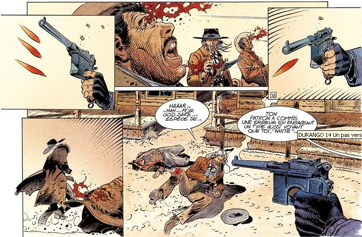 B.D. - Page 8 Durang10