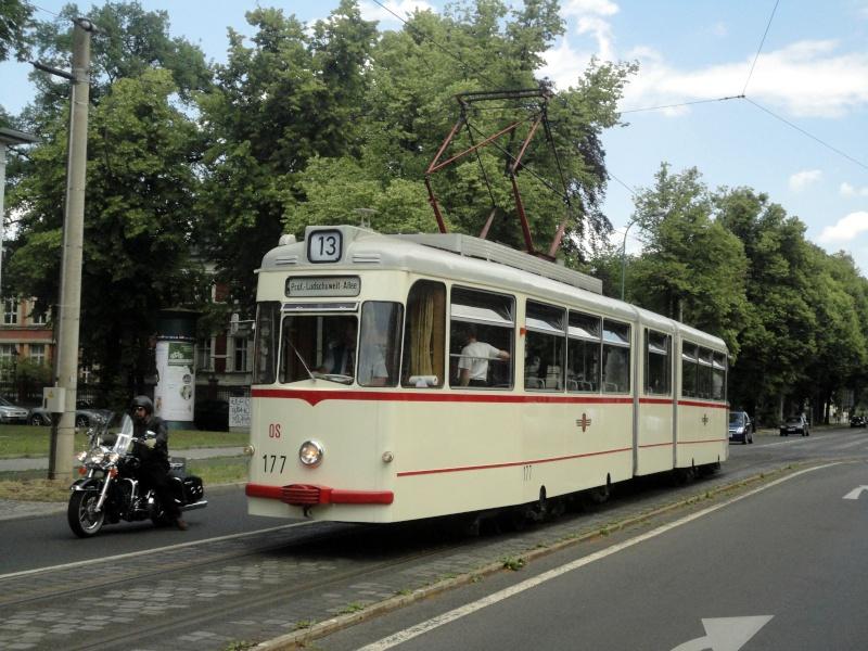 Bilder aus Berlin und Umgebung - Seite 2 Dsc02140