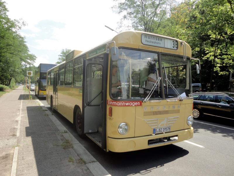 Bilder aus Berlin und Umgebung - Seite 2 Dsc02141