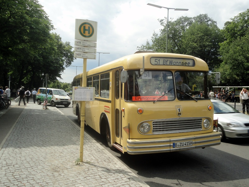 Bilder aus Berlin und Umgebung - Seite 2 Dsc02142
