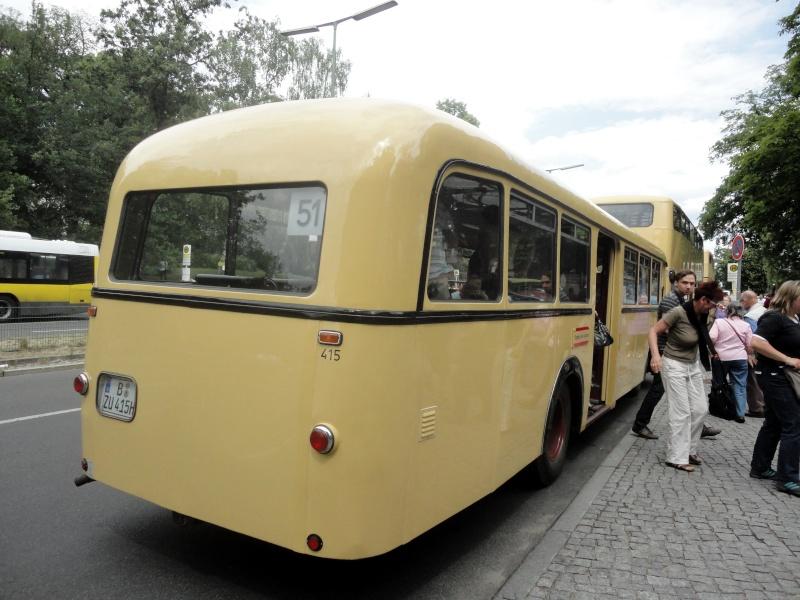 Bilder aus Berlin und Umgebung - Seite 2 Dsc02143