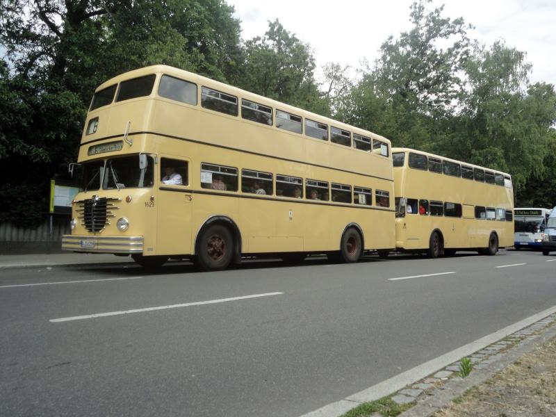 Bilder aus Berlin und Umgebung - Seite 2 Dsc02145
