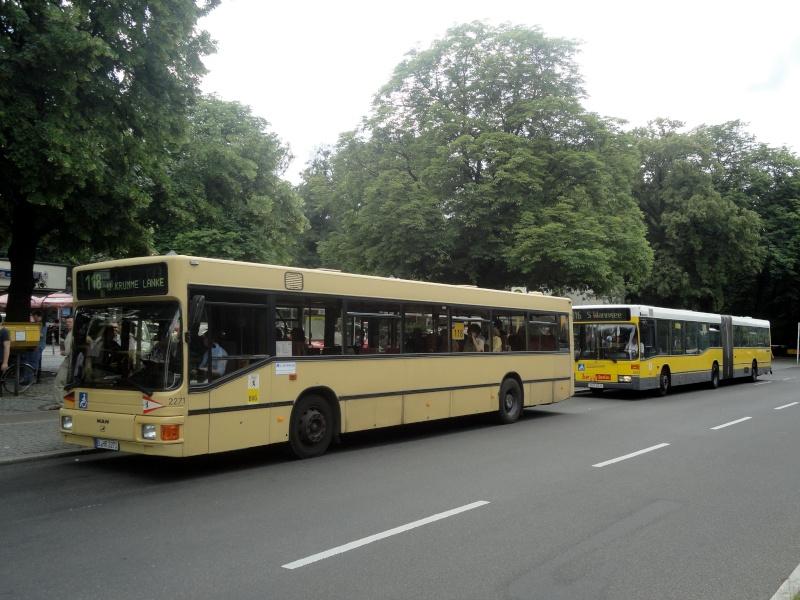 Bilder aus Berlin und Umgebung - Seite 2 Dsc02148