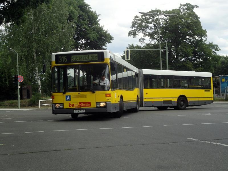 Bilder aus Berlin und Umgebung - Seite 2 Dsc02149