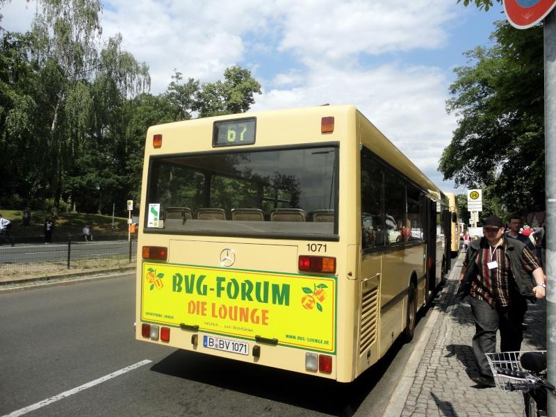 Bilder aus Berlin und Umgebung - Seite 2 Dsc02151
