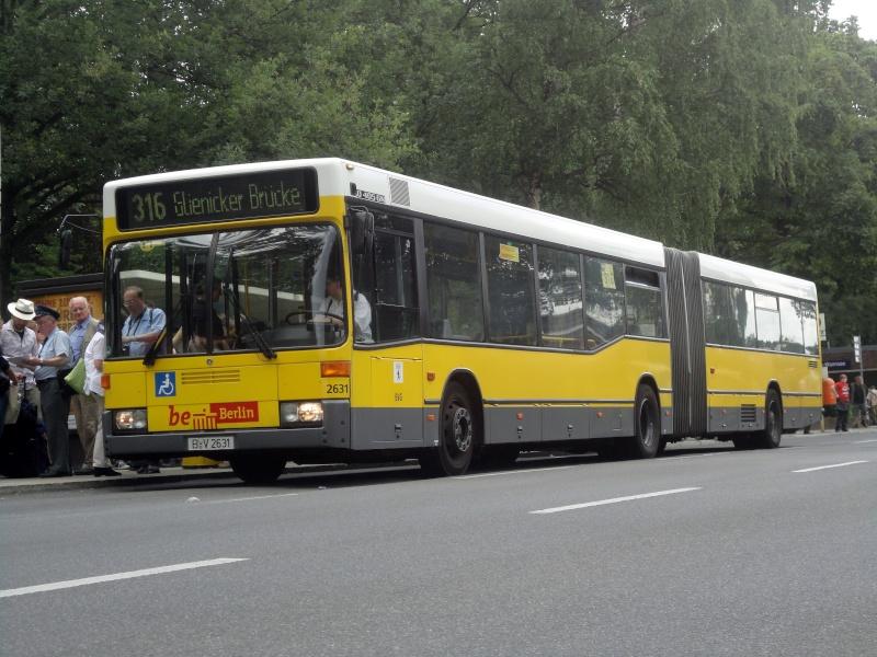 Bilder aus Berlin und Umgebung - Seite 2 Dsc02220