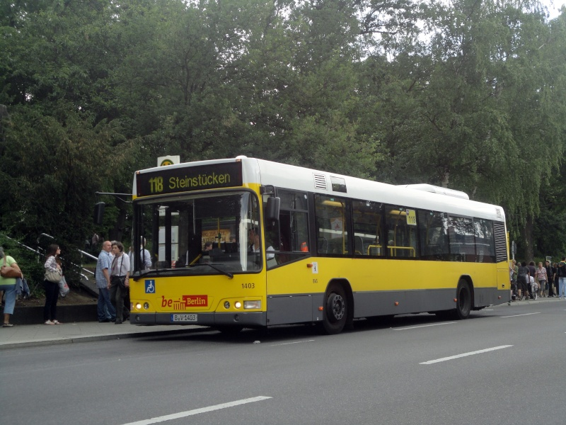 Bilder aus Berlin und Umgebung - Seite 2 Dsc02223