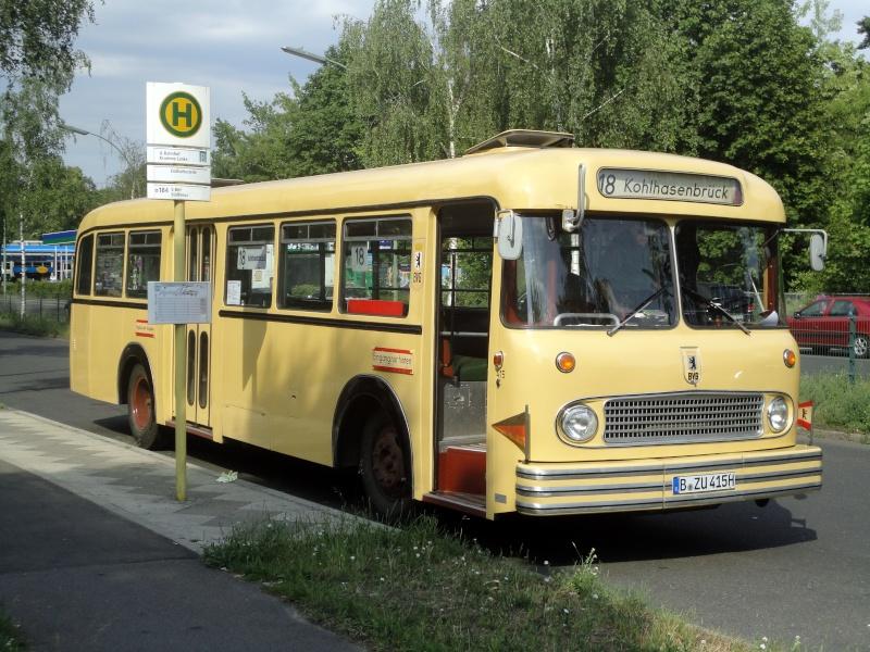 Bilder aus Berlin und Umgebung - Seite 2 Dsc02227