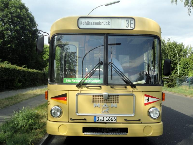 Bilder aus Berlin und Umgebung - Seite 2 Dsc02230
