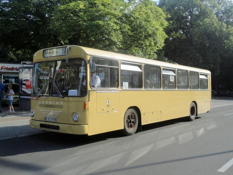 Bilder aus Berlin und Umgebung - Seite 2 Dsc02232