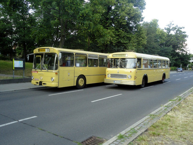 Bilder aus Berlin und Umgebung - Seite 2 Dsc02240