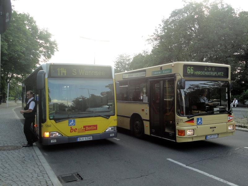 Bilder aus Berlin und Umgebung - Seite 2 Dsc02241
