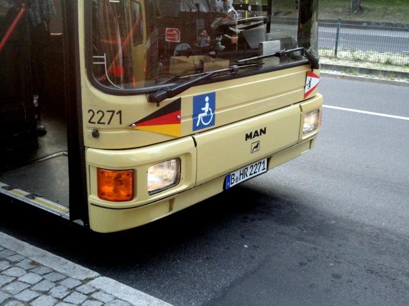 Bilder aus Berlin und Umgebung - Seite 2 Dsc02242