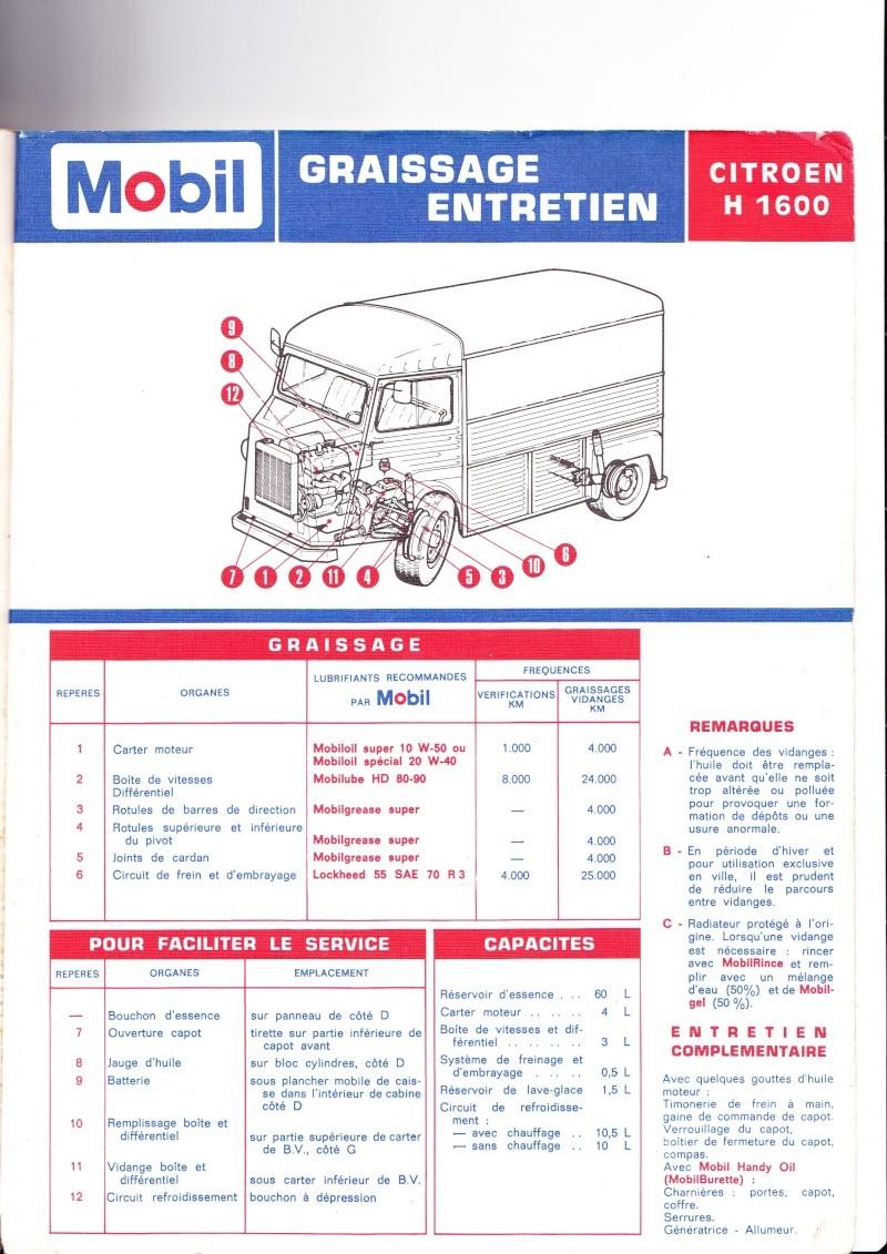Présentation : Mon type HY de 1977 Img1411