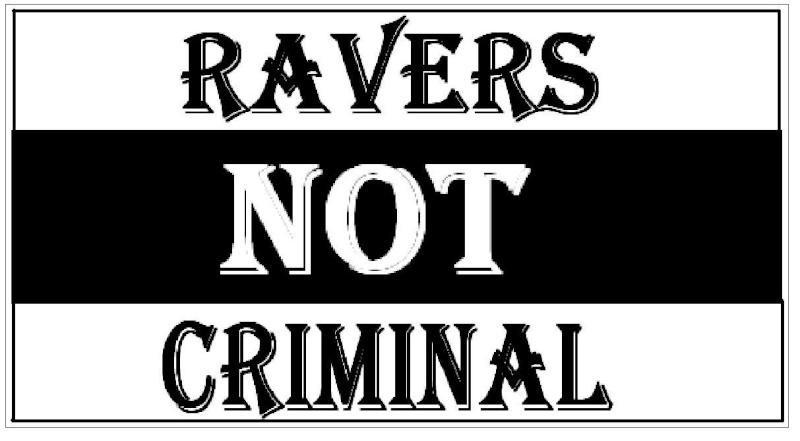 nouveau logo Ravers10