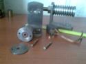 Термоакустические модели стирлингов - Страница 6 07062011