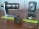 Термоакустические модели стирлингов - Страница 6 07062012