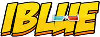 Fórum iBlue