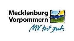 [MV] 31.08.2019 Dargun Oldtimertreffen & Schaupflügen 640px-11