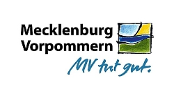 [MV] 09.11.2019 Parchim Modellbahnbahnbörse 640px-13