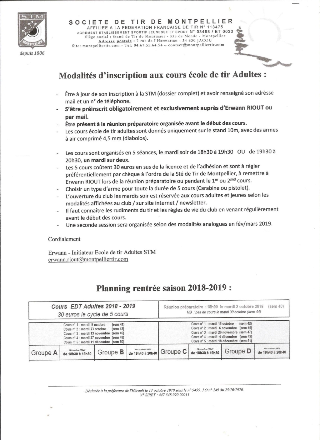 Tirs controlés - Page 2 00119