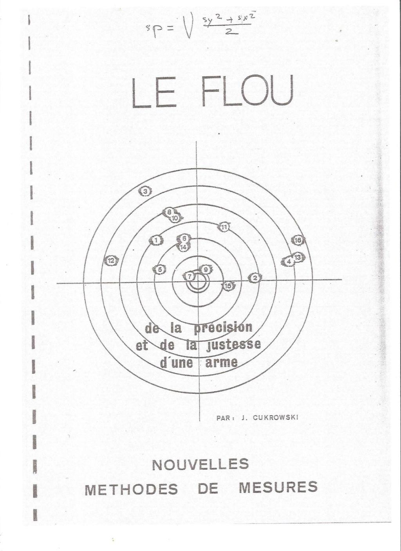 CANAPLE Henri  , une histoire du 300 m et une  passion.!! - Page 3 00123