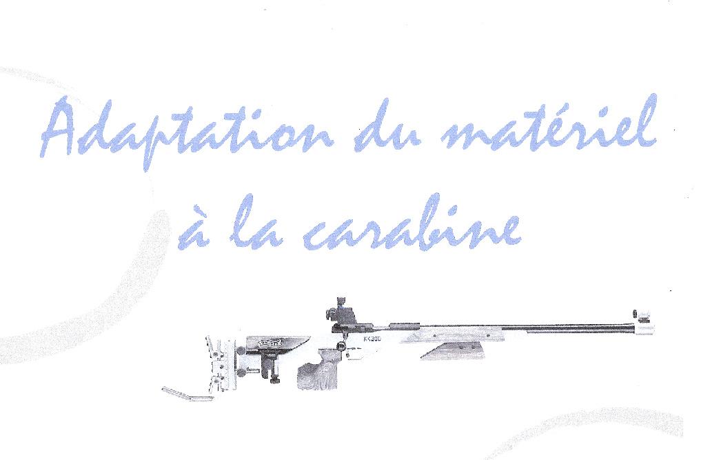 Stabilité, réglages, point d'équilibre de la carabine debout - Page 2 001_bm31