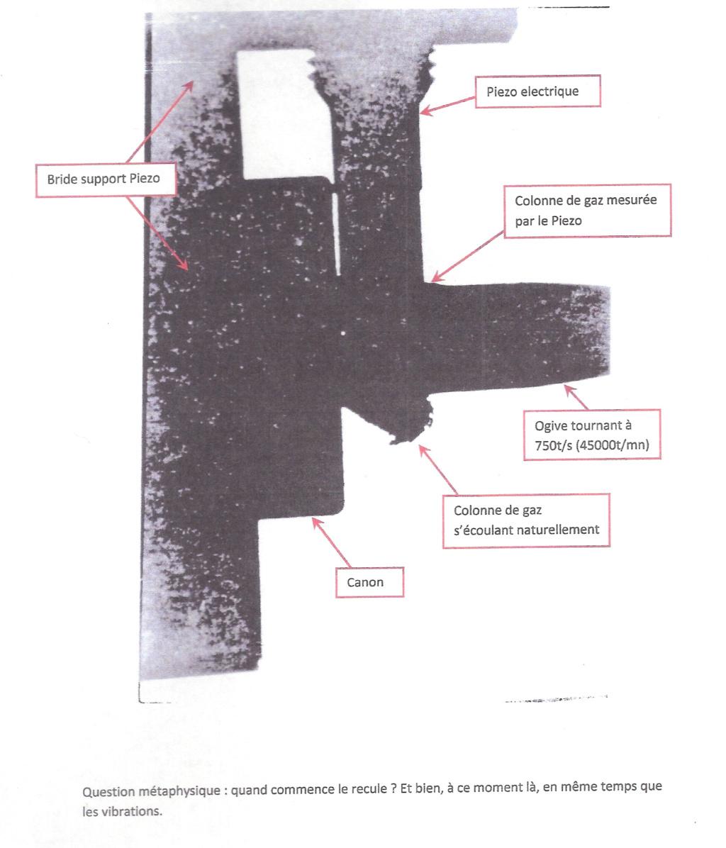 Incidence du recul sur la précision - Page 5 001_bm35