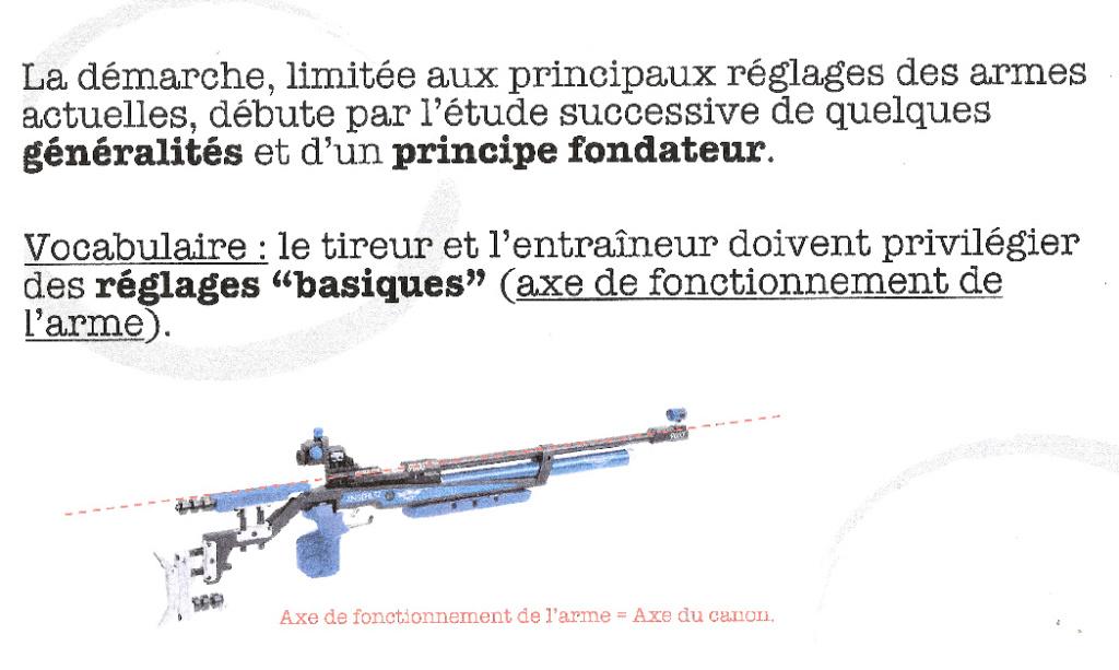 Stabilité, réglages, point d'équilibre de la carabine debout - Page 2 003_bm20