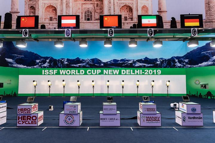 CM ISSF Cibles - New Delhi 2019 004_ar10