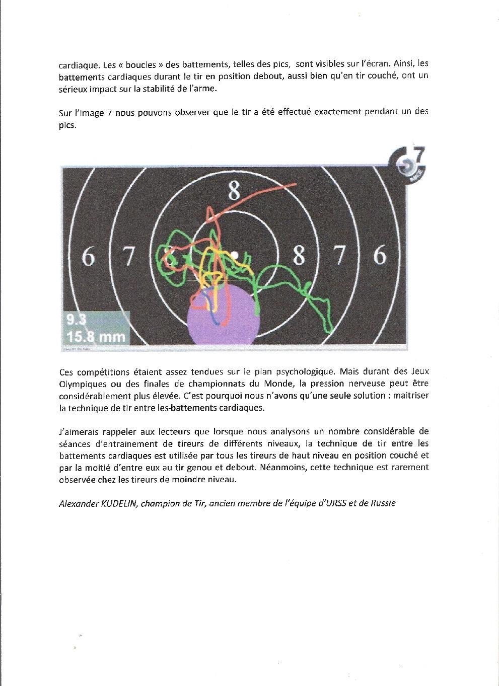 Se perfectionner et structurer son entrainement,par M Bury  - Page 2 04_bmp10
