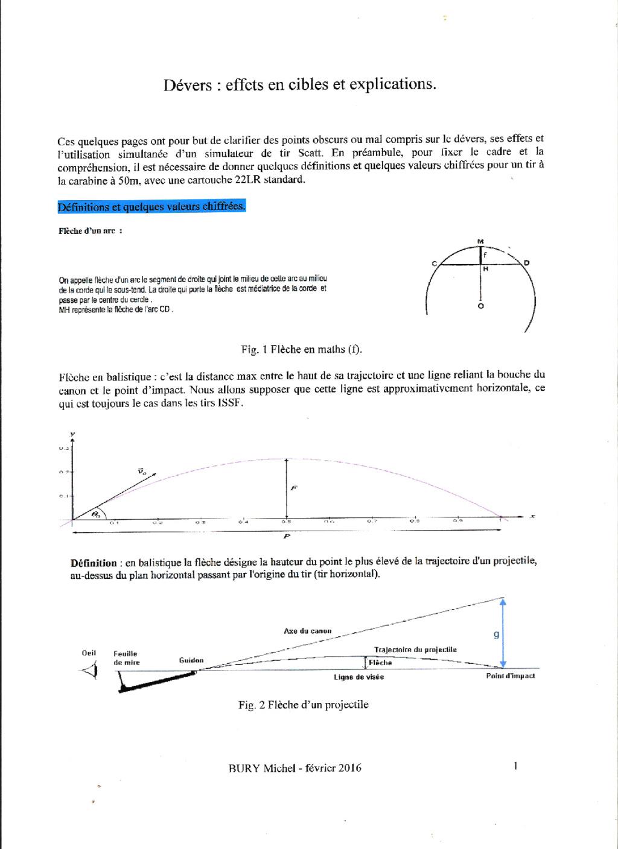 Se perfectionner et structurer son entrainement,par M Bury  - Page 2 1001_b10