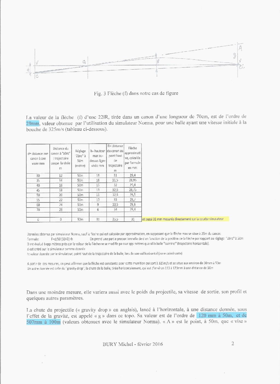 Se perfectionner et structurer son entrainement,par M Bury  - Page 2 1002_b10