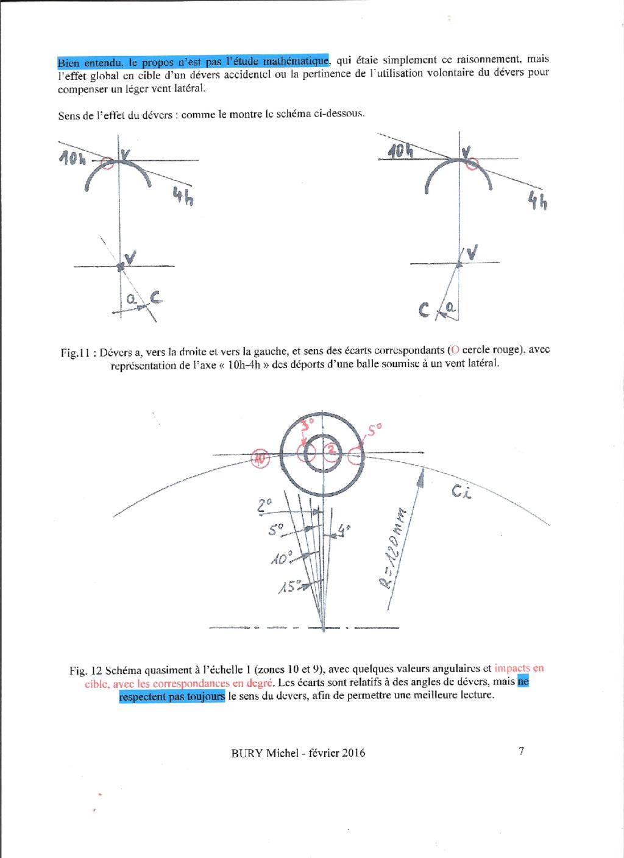 Se perfectionner et structurer son entrainement,par M Bury  - Page 2 1003_b10