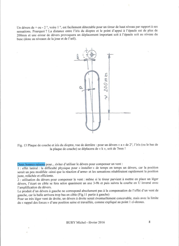 Se perfectionner et structurer son entrainement,par M Bury  - Page 2 1004_b10