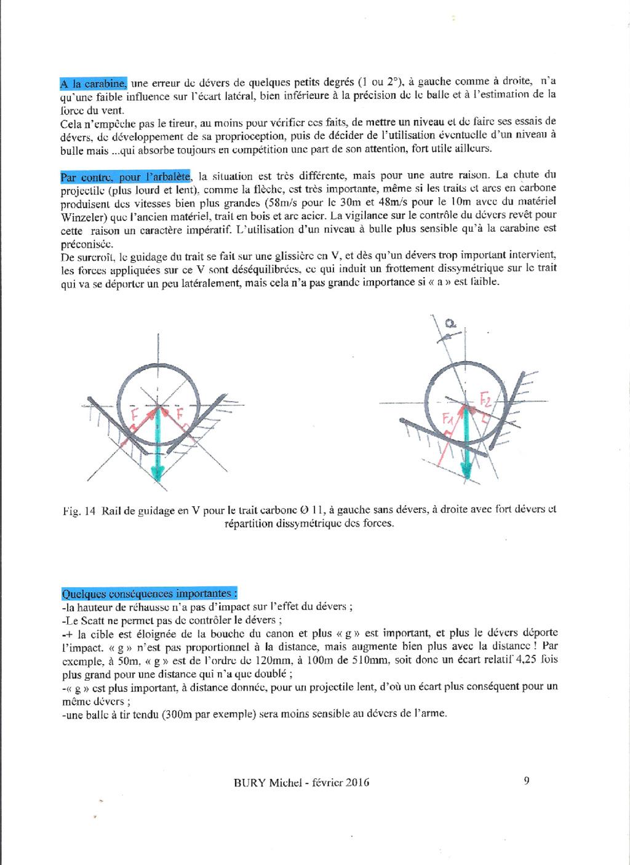Se perfectionner et structurer son entrainement,par M Bury  - Page 2 1005_b10