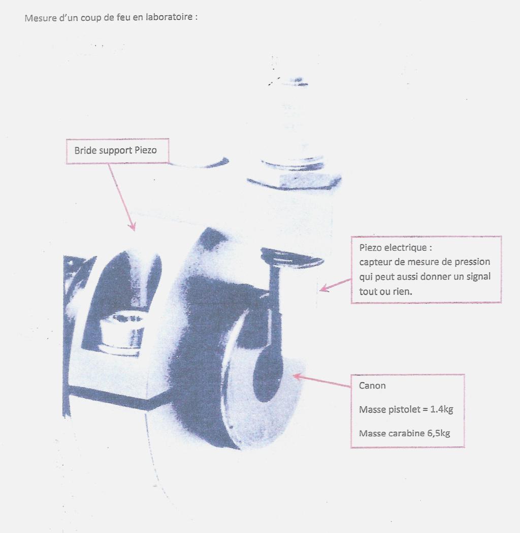 Incidence du recul sur la précision - Page 5 2_bmp10