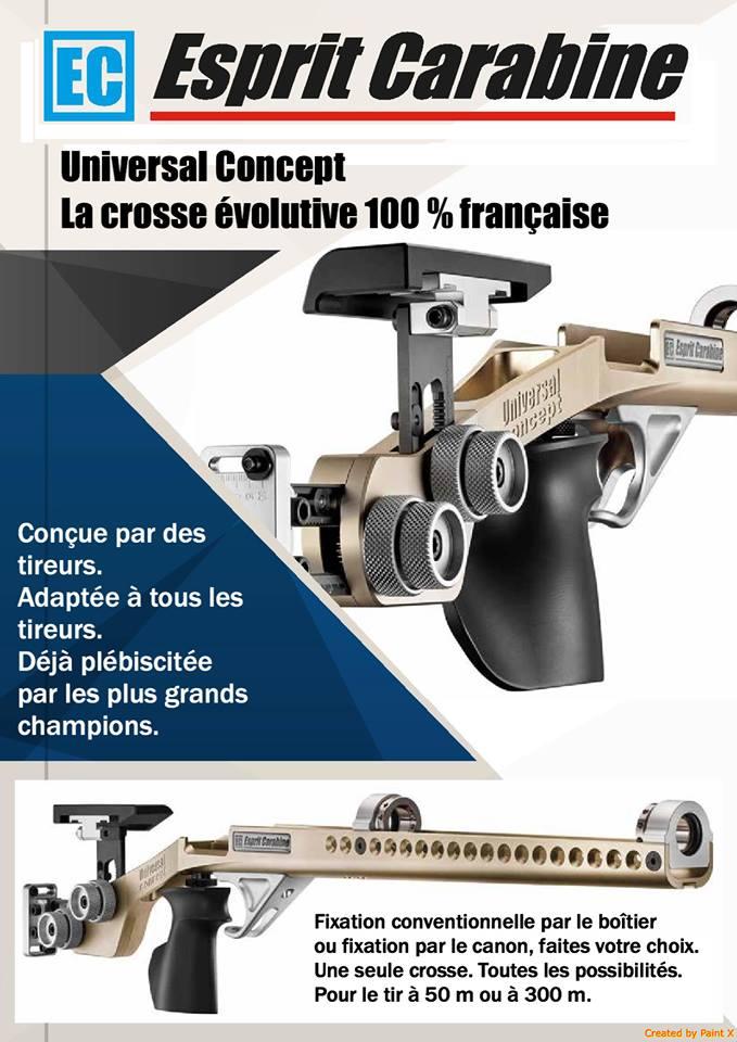 Nouvelle crosse chez Esprit Carabine ! - Page 5 37764410