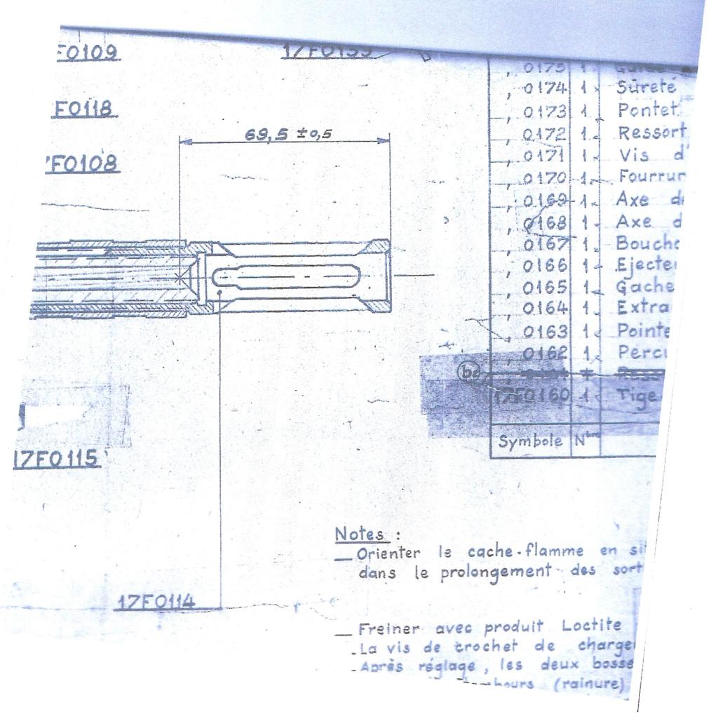 Incidence du recul sur la précision - Page 5 3_bmp10