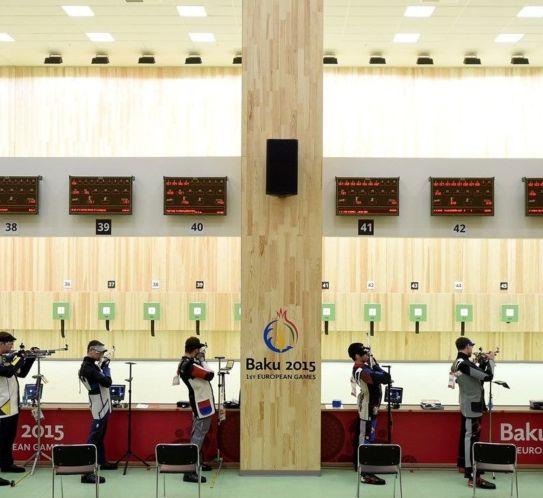 Championnats de France 10m à Lorient - Page 8 42870_12