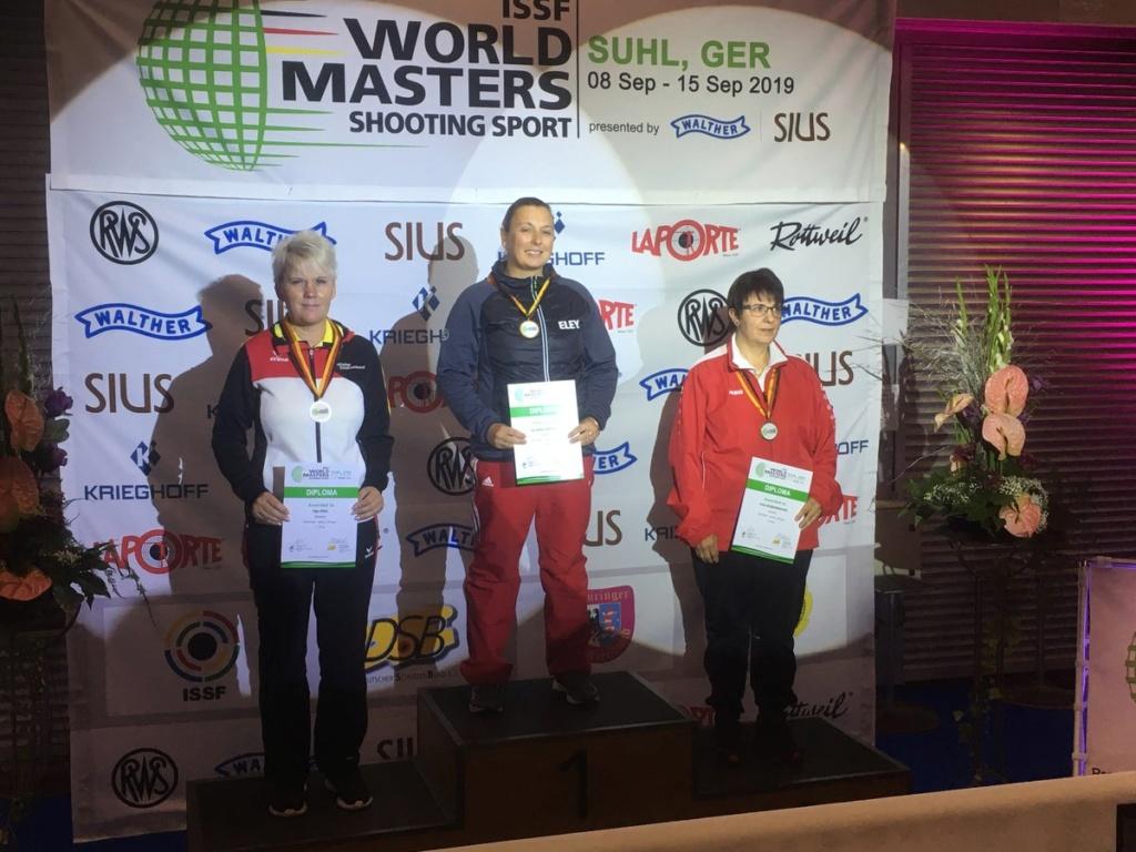 La compétition Mondiale ISSF  oubliée  Eehbqy10