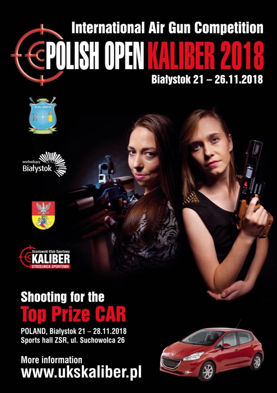 POLISH OPEN KALIBER 2018  Fftir_11