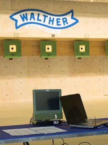 Championnats de France 10m à Lorient - Page 8 Gdy_1510