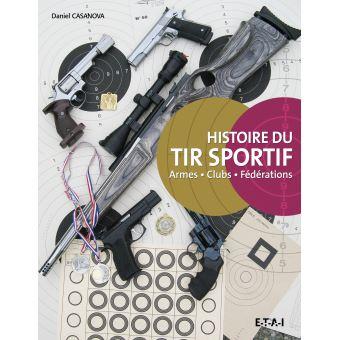 Histoire du tir sportif en règle générale et sur votre club Histoi10