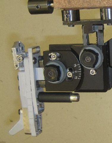 Tesro RS 100 2007 Img_9010